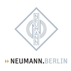 Link to Neumann Website