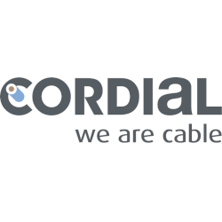 Link to Cordial Cable Website