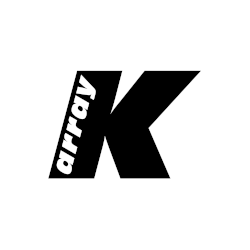 Link to K-Array website