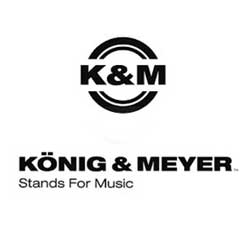 Link to K&M website