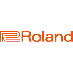 Link to Roland website